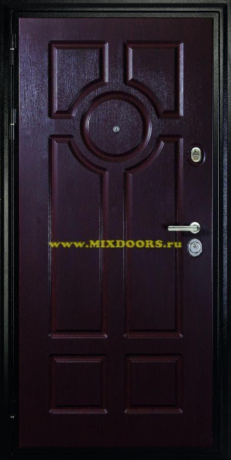 Стальные двери бастион с москва купить