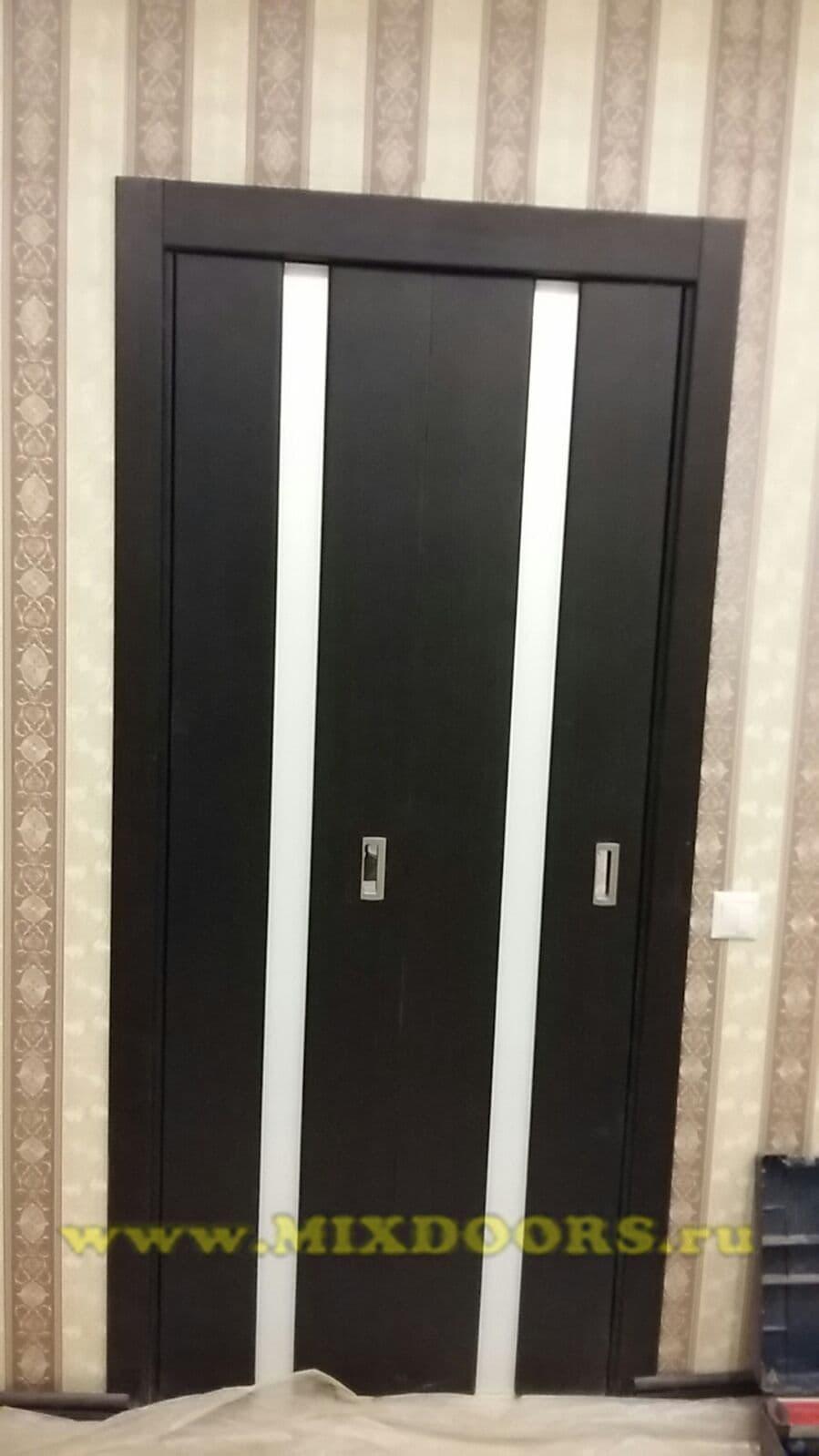 заказ металлических дверей мытищи королев
