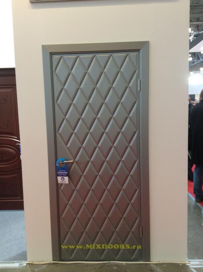 металлические двери мытищит 3 класса